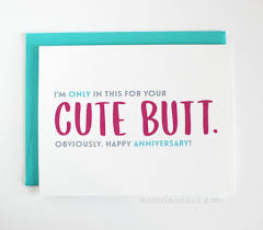 Template Anniversary Card Anniversary Free Printable Funny Anniversary Cards Design