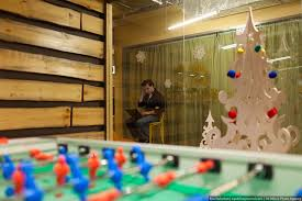 google moscow office. google offices in new york china and googleplex moscow office