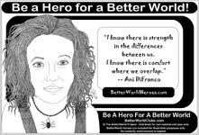 better world quotes unity in diversity quotes for unity in diversity diversity hero pix