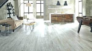 luxury vinyl tile flooring reviews luxury vinyl tile home depot home depot luxury vinyl tile breezy luxury vinyl tile flooring reviews
