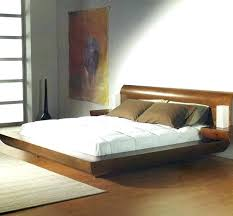 low profile bed frame – quegony.info