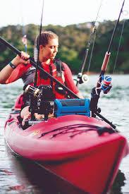 fishfinder technology explained