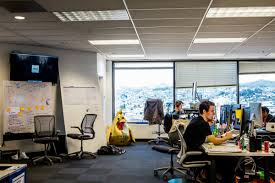 office twitter. among diverse offerings food delivery has been a standout success for uber httpnytims2xh6adp ondemand logisticspictwitter comoq3ipwivoy office twitter