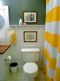 Decorating Small Bathroom Bathroom 1920x1440 Stunning Yellow Small Bathroom Design Ideas