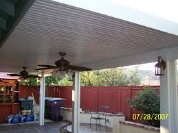 wood patio covers. Wood Patio Covers San Diego F60X On Fabulous Home Design Trend With