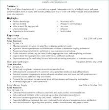 Sales Associate Resume Objective Simple Effective Communication Skills Resume Samples Good Sample Skill