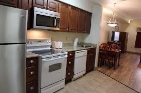 Ancient Luxury Kitchen Cabinets Brands Www