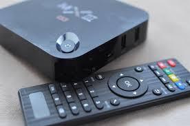 tv box reviews. setting up your kodi (xbmc) android tv box tv reviews r