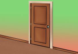 replacing a front doorDoor  Front Doors Wood Steel And Fiberglass Awesome Entry Door