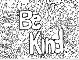 teenage coloring books inspirationa printable coloring pages for teenage girls