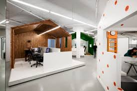 creative office designs. Creative Office Designs Pleasing Liam Thinks Inspiring Designed As A Quirky . Design Ideas