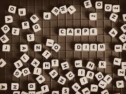 photo quotes carpe diem word diem image on  quotes carpe diem word diem inspiration saying