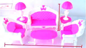 Barbie dollhouse furniture sets Accessory Barbie Furniture Barbie Doll House Furniture Barbie Furniture Sets Barbie Dollhouse Furniture Sets Online Shop For Barbie House Barbie Doll House Furniture Seancwume Barbie Furniture Barbie Doll House Furniture Barbie Furniture Sets