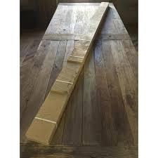 vintage wood floor company 24 sq ft