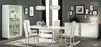 modern dining room chairs nyc. 94 terrific dining room furniture modern sets nyc chairs n