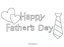 happy fathers day coloring pages happy fathers day coloring page for kids happy fathers day grandpa