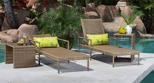 Vintage Perfect Outdoor Patio Furniture And Woodard Wrought Iron Woodard Wrought Iron Outdoor Furniture