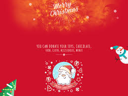 Free Holiday Design Templates Free Holiday Webpage Psd Template Giveaway By Artbees On