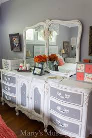 vintage chic bedroom furniture. Painting Bedroom Furniture Before And After Awesome Shabby Chic Ideas Makeover Vintage B