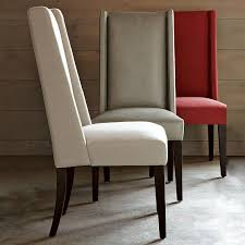 dining chairs modern design. dining chairs modern design 16813poster.jpg n