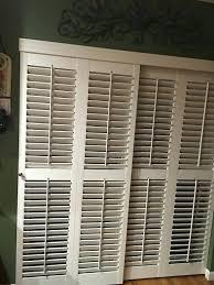 shutters for sliding glass doors rolling shutters for glass sliding doors plantation shutters sliding glass doors