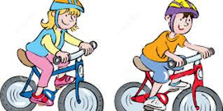 Résultats de recherche d'images pour «rodéo vélo»