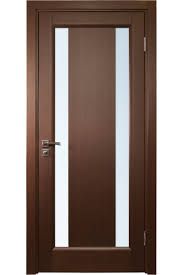 Bathroom Interior Door Frosted Glass Bathroom Entry Door Top Home Design