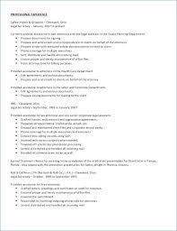 Professional Resume Writing Services Nyc Ceciliaekici Com