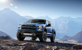 2018 ford shelby truck. contemporary truck 2017 ford f150 svt raptor to 2018 ford shelby truck