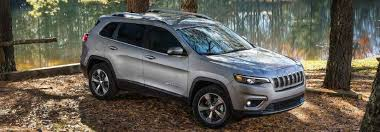 2019 Jeep Grand Cherokee Color Chart 2019 Jeep Cherokee Exterior Color Options