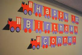 diy birthday banner letter template best business template for diy birthday banner letter template