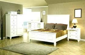 coastal design furniture. Coastal Designs Design Furniture Exquisite Bedroom Idea Wonderful .