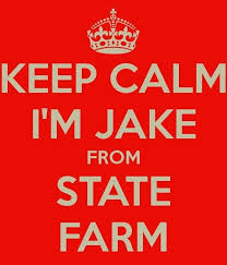 State Farm Quote Fascinating State Farm Quote Entrancing State Farm Car Insurance Quote Custom