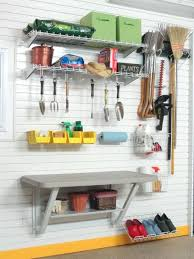 out of the box ideas for garden tool storage garden tool storage garden caddy tool box