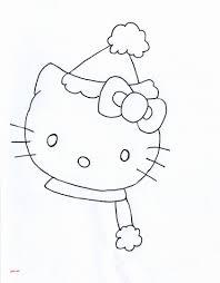 Disegni Facili Da Disegnare Per Bambini Fresco Disegni Facili Da