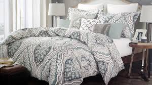 full size of duvet dark purple nicole miller bedding for bedroom decoration ideas medallion bedding