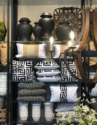 Ballard Designs Store Atlanta Ballard Designs Opens Its New Larger Flagship Store In