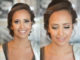 airbrush makeup artist houston houston texas makeup artist houston wedding makeup artist makeup