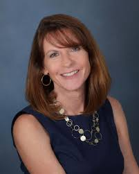 Wendy Wolf, Westminster, MD Real Estate Associate - RE/MAX Advantage Realty