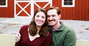 Genevieve Smith and Luke Brimhall's Wedding Live Stream - Home | Facebook