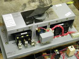 1284c15g02 3 jpg 1460633537 asco series 165 automatic transfer switch wiring diagram wiring 1500 x 1125