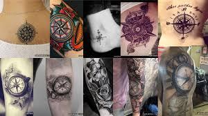 эскизы тату компас клуб татуировки фото тату значения эскизы