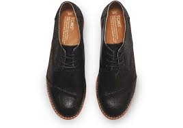 black leather lace up brogues 27 99 colour sorry this product is out of stock size guide this includes all womens mens and teens shoes boots