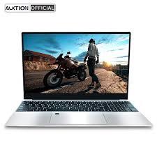 ᐅ AUKTION 15.6 inch Laptop AMD Ryzen <b>R5</b> CPU 2.4G&5G WiFi ...