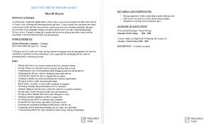 Delivery Driver Resume Delivery Driver Resume Sample That Should Land You Any Kind Of The 81