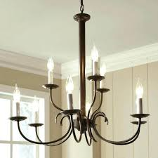 inspirational candle chandelier for pillar candle chandelier candle chandelier lamp non electric outdoor wax lighting