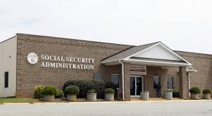 brea social security administration office 10 51 miles away 1