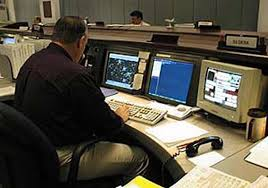 Air Operations Center Organizational Chart The Operations Control Center Sheffield School Of Aeronautics