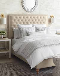 2017 serena and lily friends family 20 furniture bedding marina marina duvet cover