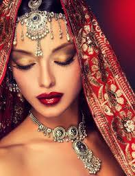 asain bridal makeup e dowling professional makeup artist asain bridal makeup e dowling professional makeup artist